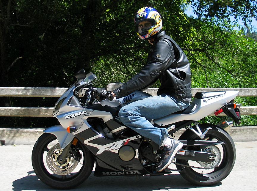 Oem Kawasaki Motorcycle Seats